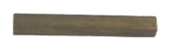 Universal Shaft Key - 18-2334 - Sierra