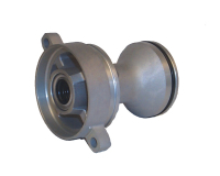 Carrier Bearing  - 18-2370 - Sierra