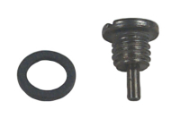 Sierra 18-2375 - Drain Plug W/Magnet