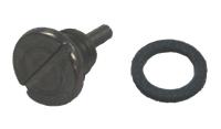 Sierra 18-2378 Magnetic Drain Screw