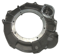 Flywheel Bell Housing - 18-2434 - Sierra
