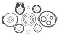 Transmission Repair Kit Borg Warner - 18-2590 …