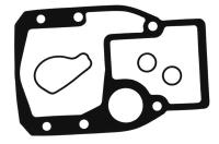 Sierra Outdrive Gasket Set: Omc Cobra Drives  …
