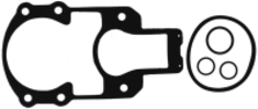 Outdrive Gasket Set - 18-2614 - Sierra