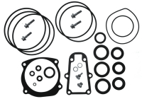 Lower Unit Gear Housing Seal Kit - 18-2623 -  …