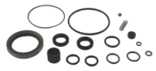 Gear Housing Seal Kit  - 18-2644 - Sierra