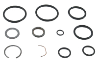 Power Trim Cylinder Seal Kit  - 18-2649 - Sie …