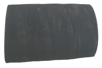 Exhaust Hose  - 18-2766 - Sierra