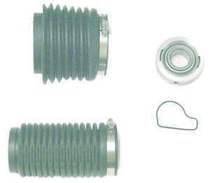 Transom Seal Kit  - 18-2772-1 - Sierra