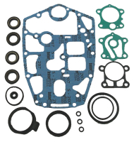 Lower Unit Seal Kit  - 18-2787 - Sierra