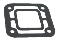 Exhaust Manifold Elbow Gasket - 18-2875-9 - S …