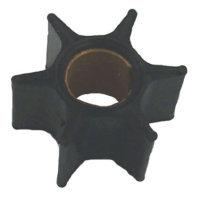 Sierra 18-3017 - Water Pump Impeller