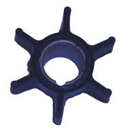 Sierra 18-3050 Water Pump Impeller