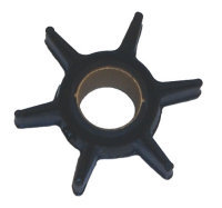 Water Pump Impeller - 18-3051 - Sierra