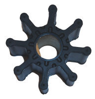 Water Pump Impeller  - 18-3087 - Sierra