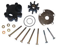 Water Pump Kit  - 18-3150 - Sierra