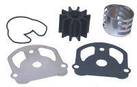 Water Pump Impeller Repair Kit - 18-3212-1 -  …