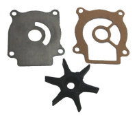 Sierra 18-3242 Impeller Repair Kit