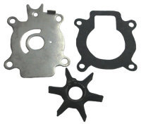 Impeller Repair Kit  - 18-3244 - Sierra