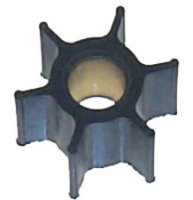Water Pump Impeller - 18-3247 - Sierra