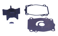 Suzuki Water Pump Kit - 18-3253 - Sierra