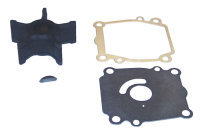 Sierra 18-3258 Water Pump Kit W/O Housing