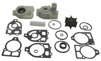 Water Pump Kit  - 18-3317 - Sierra
