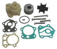Water Pump Repair Kit  - 18-3371 - Sierra