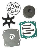 Water Pump Repair Kit  - 18-3372 - Sierra