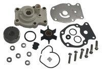 Sierra 18-3382 Water Pump Repair Kit With Hou …