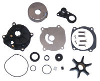 Sierra 18-3392 - Water Pump Repair Kit W/O Ho …