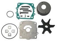 Water Pump Repair Kit  - 18-3395 - Sierra