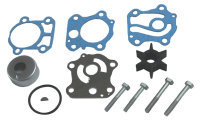 Water Pump Kit  - 18-3428-1 - Sierra