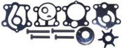 Sierra 18-3429 - Water Pump Repair Kit