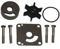 Water Pump Repair Kit  - 18-3431 - Sierra
