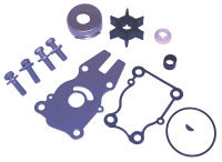 Yamaha Water Pump Kit - 18-3434 - Sierra