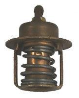 Sierra 18-3559 Thermostat