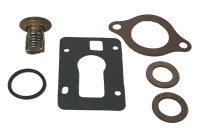 Thermostat Kit  - 18-3653 - Sierra