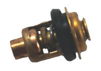 Sierra 18-3672 - Thermostat Kit