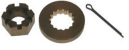 Propeller Nut Kit  - 18-3715 - Sierra