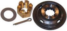 Sierra 18-3774 Propeller Nut Kit