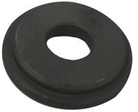Propeller Thrust Washer - 18-4223 - Sierra