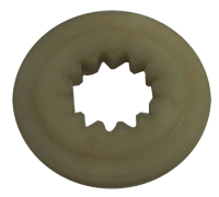 Propeller Spacer - 18-4228 - Sierra
