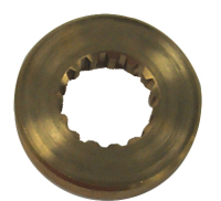 Propeller Spacer - 18-4231 - Sierra