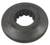 Sierra 18-4233 Propeller Thrust Washer