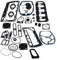 Powerhead Gasket Set  - 18-4325 - Sierra