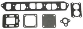 Exhaust Manifold Gasket Set - 18-4367 - Sierr …