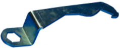 Propeller Wrench  - 18-4444 - Sierra