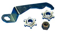 Propeller Wrench & Nut Kit - 18-4446 - Si …