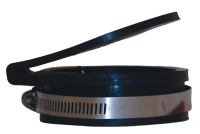 Sierra 18-4456 Exhaust Protector Valve